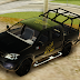 Carro 4M