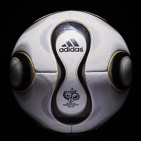 In Detail - Here Are All 13 Adidas World Cup Balls - Incl