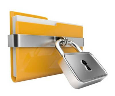 flagbd, flagbd.com, Lock folder, lock folder windows 10, how to lock a folder in windows 10, protect folder, private, set password, folders, password, hide, set, how to lock a folder on windows, how to set password, password on folder, folder lock hindi, hide folder hindi, folder, hide folder, bat, windows 10, lock folder Urdu, folder lock kaise kare, folder par password kaise dale, Kya Kaise, how to, access, how to lock a folder, computer seekho, kyakaise, Hindi, lock, Hindi video, कैसे, क्या, क्या कैसे