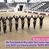 Σήμερα το 15ο Πανελλαδικό Φεστιβάλ Ποντιακών Χορών (video)