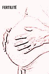 Brûlures d'estomac des femmes enceintes
