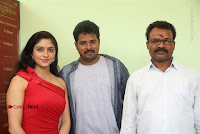 Badragiri Movie Opening Stills .COM 0019.jpg