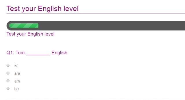 اختبار-ILS-English