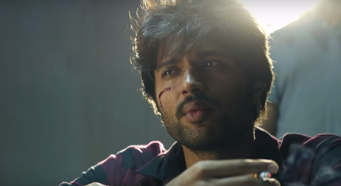 100+ Vijay Devarakonda Latest HD Images from Photoshoots 2020 | Wallpapers, Photo Gallery, Pictures
