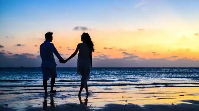 best free kuwait dating site