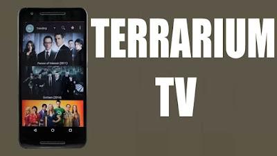 download-terrarium-app