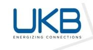 UKB Electronics Pvt. Ltd Recruitment Diploma Freshers Candidates in Noida, Uttar Pradesh   Walk in Interview