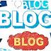 Blog Sayfası Hakkında Bilgiler