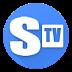 Show Sport TV - Sport APK