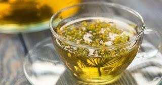 Rezene Tohumu Çayı Faydaları
