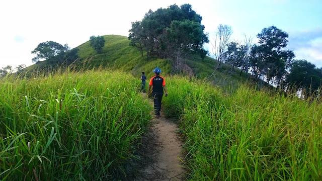 Pinterest-Blog-Tempat-Menarik-Di-Sabah-1-0613442626-1080x608