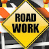 Woodlands road improvement project set to begin Wednesday