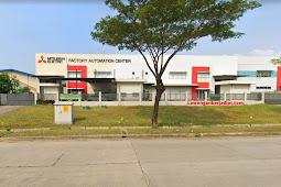Lowongan Kerja PT Mitsubishi Electric Indonesia Cikarang Terbaru 2021