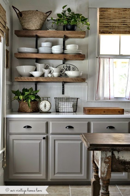 pinterest kitchen