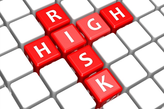 High-Risk Merchant Gateway Pros and Cons