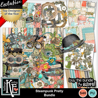 https://www.mymemories.com/store/product_search?term=steampunk+pretty+kathryn