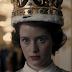 Netflix publica el detrás de cámara de The Crown