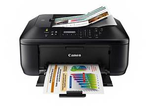 Canon pixma mx370 driver download – printers drivers.