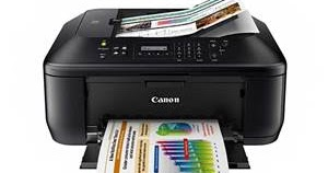 Canon pixma mx370 driver for windows, mac canon drivers download.