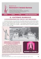 https://pt.scribd.com/document/396259390/D-Antonio-Barroso-Boletim-XXV