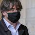 El PDeCAT sube la apuesta y demanda a los de Puigdemont por el nombre de JxCAT