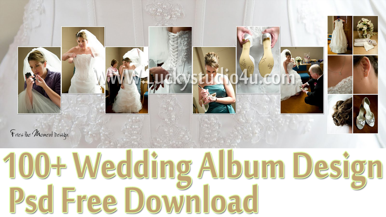 Free photoshop wedding templates download nw1ab here in this post you will get 25 november photo album psd illustrators in fact format free photoshop wedding templates download maxwellsz