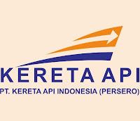 Lowongan Kerja BUMN Terbaru di PT. Kereta Api Indonesia (Persero) September 2016