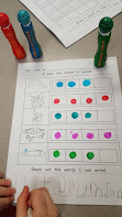 Segmenting Picture Teach Magically reading boxes