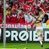 Mantuan falha feio e Corinthians toma a virada do Inter no Sul