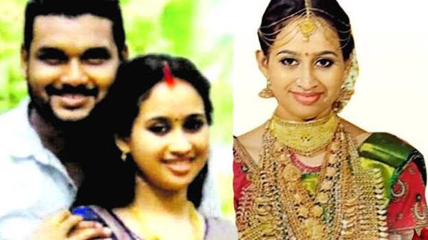 Husband strangles his wife at Kollam,News, Murder, Crime, Criminal Case, Police, Arrested, Kerala