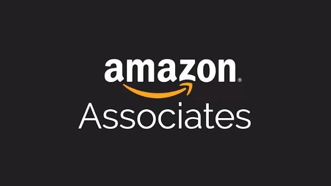 Amazonda Satış Ortaqlığı ilə QAZANC