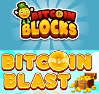 bitcoin blocks y bitcoin blast
