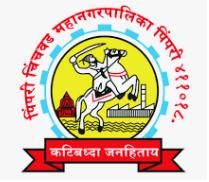 Pimpri Chinchwad Municipal Corporation PCMC Teacher Recruitment 2021 – 111 Posts, Salary, Application Form - Apply Now
