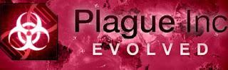 Cara bermain Plague Inc