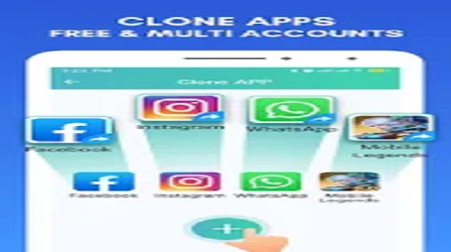 Aplikasi Cloning Terbaik