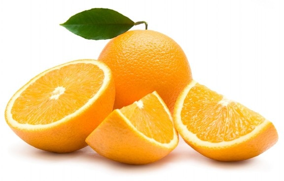 vitamin c oren untuk ibu bersalin