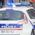 Lille : Il se fait trancher la gorge pour une place de parking