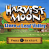 Best PPSSPP Setting Of Harvest Moon Hero Of Leaf Valley Gold v.1.2.2