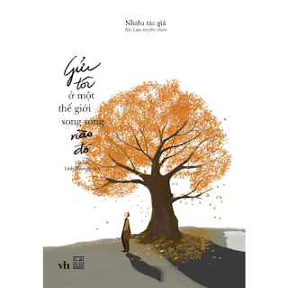 Gửi tôi ở một thế giới song song nào đó ebook PDF-EPUB-AWZ3-PRC-MOBI