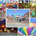 CULTURA: Forró da D. Luzia comemora 47 anos de história em Manicoré.