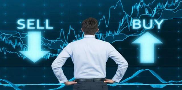 Mengenal Apa Itu Scalping Trading Saham : Pengertian , Strategi, Kelebihan, Kelemahan Dan Tips Melakukan Scalping Trading