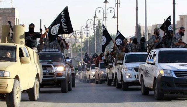 8 mil famílias foram sequestradas pelo grupo terrorista Estado Islâmico (EI) em zonas periféricas para irem à cidade iraquiana de Mosul e tentar dissuadir o Exército que ataque suas posições, revelou a Organização das Nações Unidas (ONU) nesta sexta-feira