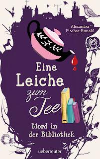 https://www.ueberreuter.de/shop/eine-leiche-zum-tee-mord-in-der-bibliothek/