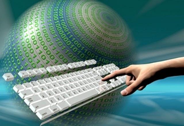 Πανεπιστήμιο Πατρών: Σεμινάριο «Η πρόκληση των ψηφιακών μαθημάτων στο Διαδίκτυο: δυνατότητες και μύθοι»