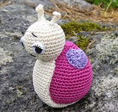 http://www.ravelry.com/patterns/library/the-snail