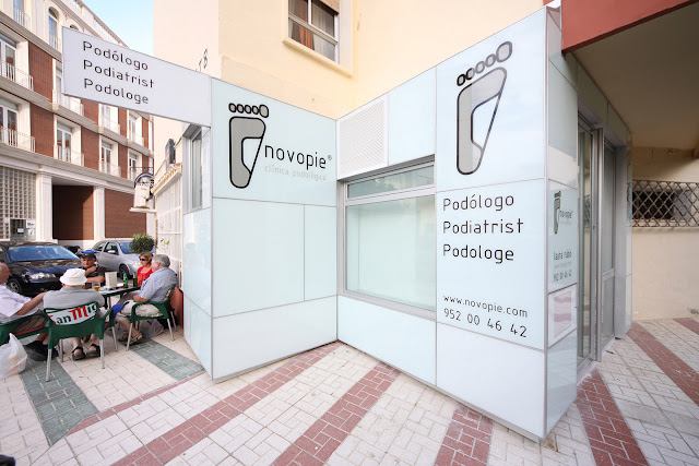 clinica-podologica-novopie-laura-rubio-podologo-malaga-torrox-nerja-002