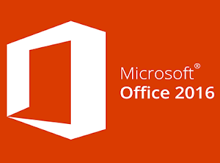 Download_Microsoft Office 2016_Full_Version_Free