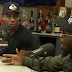 Beanie Sigel Goes At It With Charlamagne On The Breakfast Club