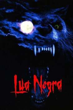 Lua Negra Torrent - BluRay 720p Dublado
