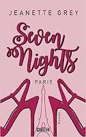 https://www.randomhouse.de/Taschenbuch/Seven-Nights-Paris/Jeanette-Grey/Diana/e515943.rhd